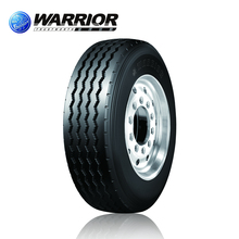 China manufacture DOUBLE COIN high quality 8R22.5 car tyre for sale