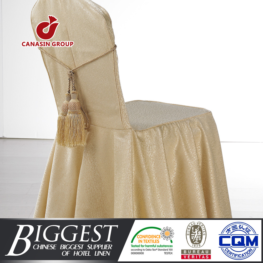 wholesale banquet wedding chair cover buy chair cover banquet chair