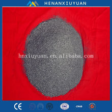 price of iron silicon/ FeSi powder