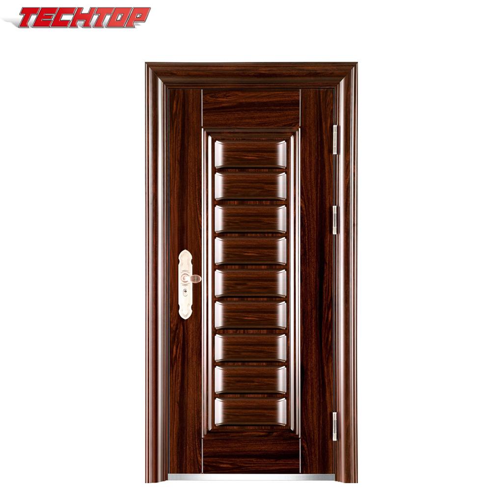 rustic style kbrace solid wood barn doors with knotty alder door slab