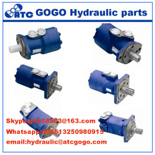 540 motor of 24v brushless motor with 12 volt hydraulic pump motor