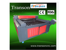 Hot offer laser cutting machine for plastic film with low cost
