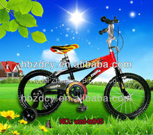 laux bike with cheap price