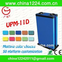 2014 New innovative products Wet umbrella wrapping machine hotel equipment the latest inventions of china