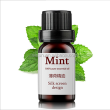Relieving anxiety refreshes skin peppermint essential oil for sale essential oil carrying case