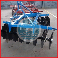 Disc Harrow/Drag Horrow/Rotary Harrow for Sale