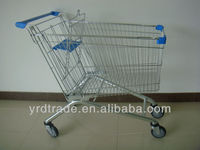 good shopping carts for personal use (European Style YRD-A180L)