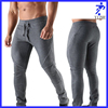 High Quality Fitness Soft Fabric Wholesale