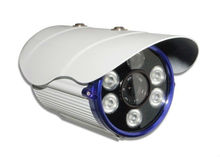 RY-7060 high resolution 800tvl Color CMOS DAY AND NIGHT CHEAP CCTV Camera