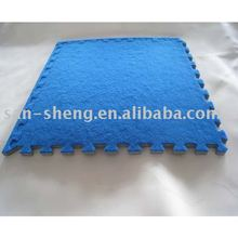 Soft carpet mat,eva mat, eva flooring mat,eva,eva tiles,carpet