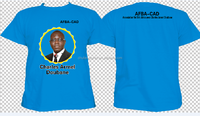 cheap election t-shirt campaign t shirt design