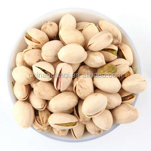 Raw organic pistachio with best price