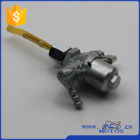SCL-2015060047 Motorcycle Fuel Tap Fuel Cock for CJ 750