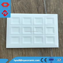 3D tiles promotion 120x180 anti slip carpet porcelain tile/ kitchen wall finishes carpet tile good quality assurance
