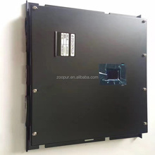Parts Kobelco Excavor Cluster Controller for SK480-6 LS22E00029F1