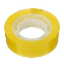 Good adhesion school and office stationary tape