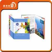 Printing buy from china online the pop book printing services