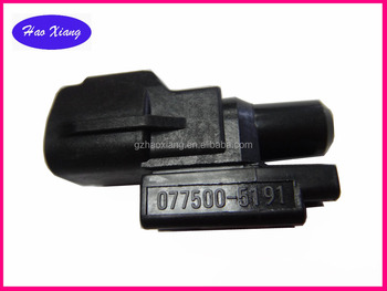 Air Temperature Sensor for Auto OEM MR320628