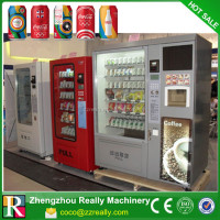 Wifi outdoor fold rain umbrella vending machine price on promotion
