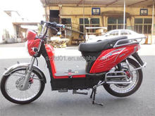 best quality motorcycle,cheap electric motorcycle,heap 250cc motorcycles