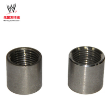 Professional alloy stamping parts cnc precision machining parts