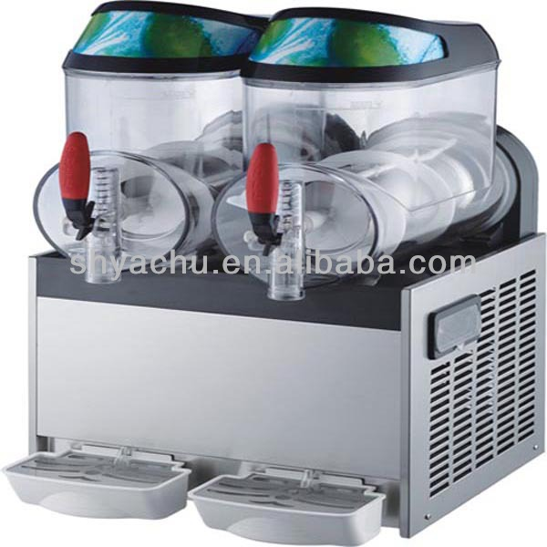 new commercial snow cone machine with handle buy snow cone machinesnow cone machine for slush machine product on alibabacom - Sno Cone Machine