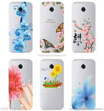 mobile phone accessories, custom design mobile phone case