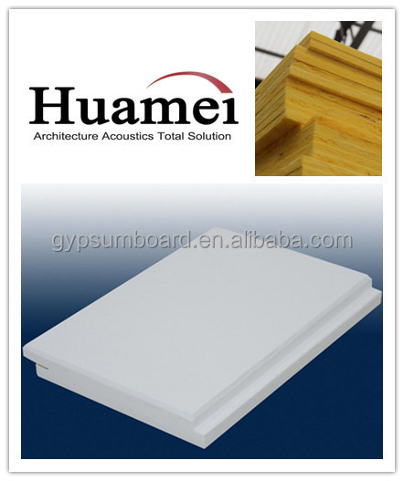 Stop the voice materiales /fiberglass fabric with lowest price