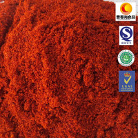 roasted pepper powder roasted chilli powder red chilli powder