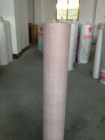 6650 NHN NKN Electrical Insulation Material Flexible Laminates