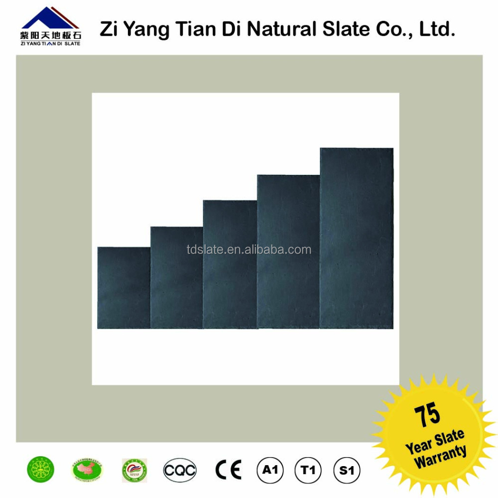 Best selling slate natural slates for roof