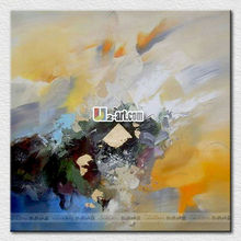Wholesale reproduction canvas abstract art modern <strong>pictures</strong> for hotel room