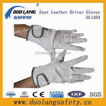 High Quality Beekeeping Leather Glove