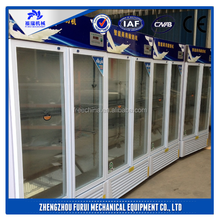CE APPROVED yogurt making machine/commercial yogurt making machine