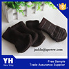 2015 High Quality Table Chair Leg Cover Sock Case Furniture Floor Protectors