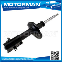 MOTORMAN Free Sample Available high performance telescopic shock absorber MR297996 KYB333318 for MITSUBISHI COLT V