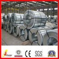 jis g 3141 cold rolled steel coils from china