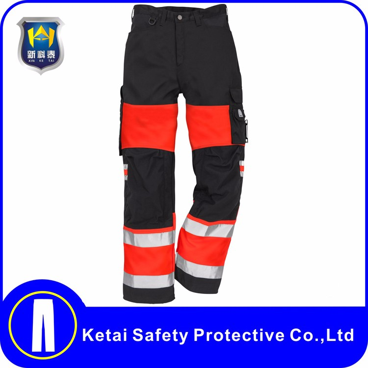 Factory directly customizable workwear uniforms