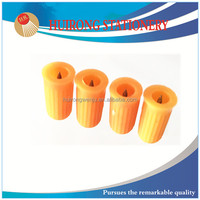 hot selling super glue pin with high quality , good price