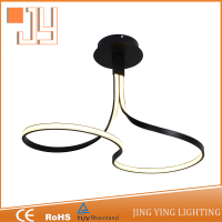 40W new item ceiling light whole family Guzhen factory Chandelier light