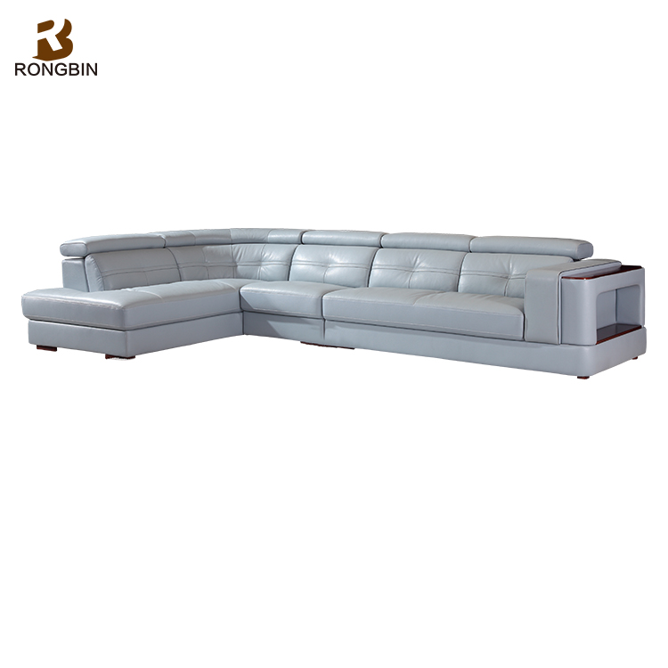 Turkish corner sex sofa chair set design luxury couch living room furniture new model sofa sets pictures