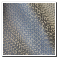 100% polyester taffeta fabric sophisticated technology for lining