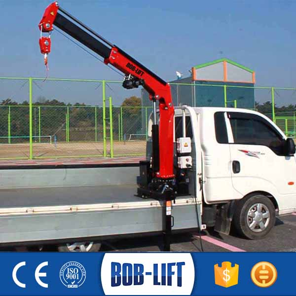 used small portable pickup truck cranes for sale buy pickup truck cranes for sale used truck. Black Bedroom Furniture Sets. Home Design Ideas