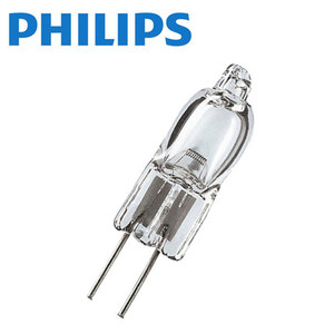 Philips halogen lamp 5761
