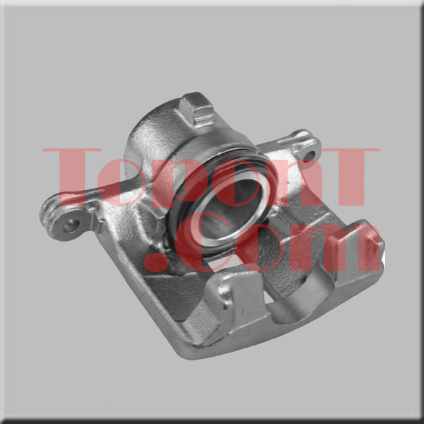 Brake Caliper For March K11 4100199B00 41001-99B00