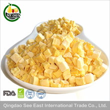 Bulk Buy From China FD Fruit Freeze Dried mango
