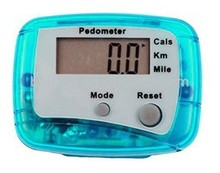 health care waterproof promotion pedometer