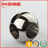 Customized Forged Stainless Steel Ball For