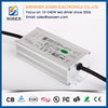 70w dimmable led driver ip67 waterproof