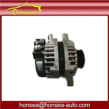 Original BYD CAR ALTERNATOR 473QA-3701020 F3 F6 for BYD auto spare parts